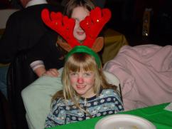 20051210_ChristmasParty_7