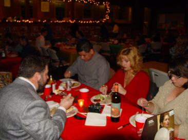 20051210_ChristmasParty_9