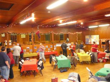 20061209_ChristmasParty_10