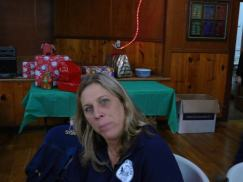 20061209_ChristmasParty_14