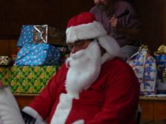 20061209_ChristmasParty_16