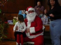 20061209_ChristmasParty_23