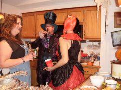 20101030_Halloween_17