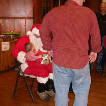 20101211_ChristmasParty_21