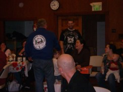 20101211_ChristmasParty_29