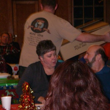 20101211_ChristmasParty_31
