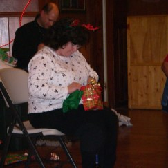 20101211_ChristmasParty_36