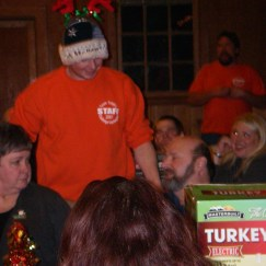 20101211_ChristmasParty_39