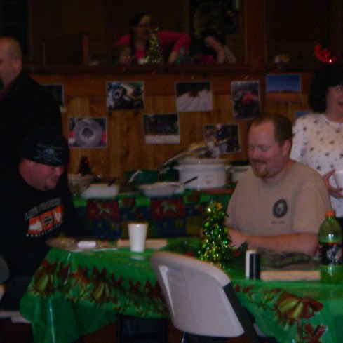 20101211_ChristmasParty_41