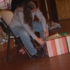 20101211_ChristmasParty_45
