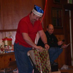 20101211_ChristmasParty_48