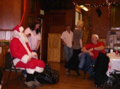 20101211_ChristmasParty_7