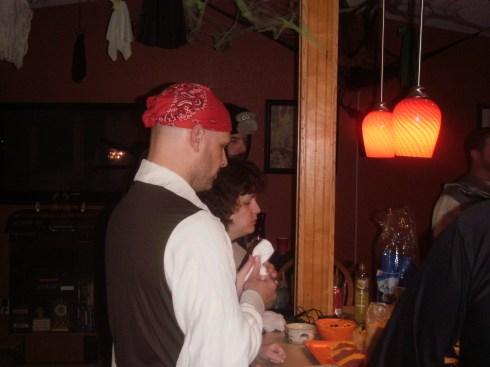 20111029_HalloweenParty_0