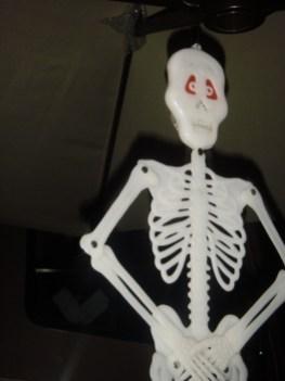 20111029_HalloweenParty_10