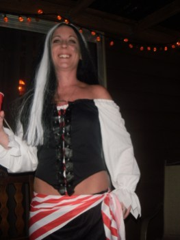 20111029_HalloweenParty_18