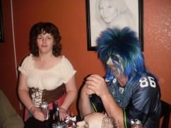 20111029_HalloweenParty_19