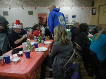 20131214_ChristmasParty10