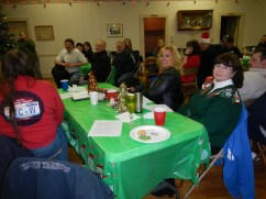 20131214_ChristmasParty17