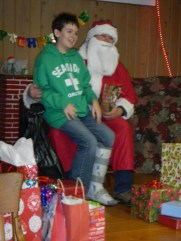 20131214_ChristmasParty22