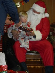 20131214_ChristmasParty23