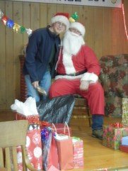 20131214_ChristmasParty29