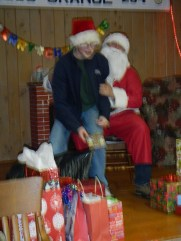 20131214_ChristmasParty30