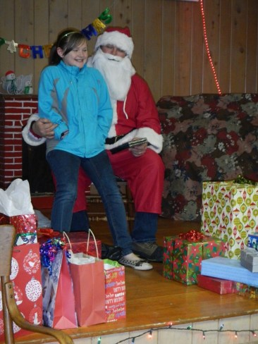 20131214_ChristmasParty33