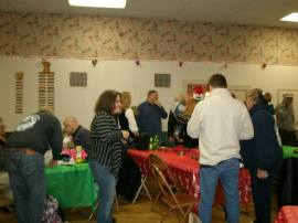 20131214_ChristmasParty37