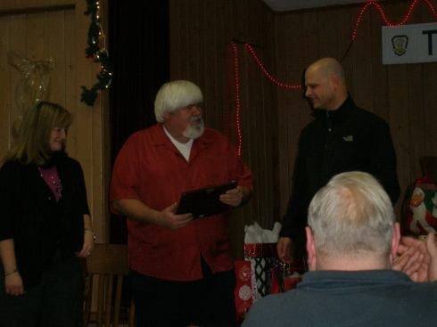 20131214_ChristmasParty38