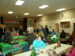 20131214_ChristmasParty43