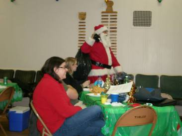 20131214_ChristmasParty45