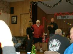 20131214_ChristmasParty46