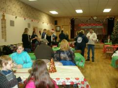 20131214_ChristmasParty49