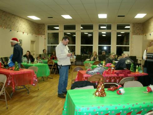 20131214_ChristmasParty50