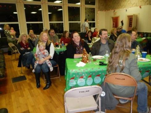 20131214_ChristmasParty8