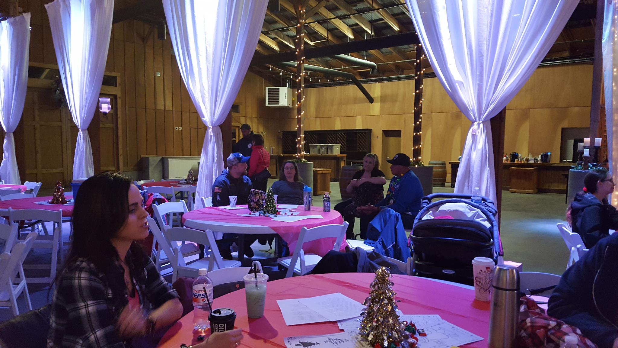20171217_TT_Xmas_Party_5