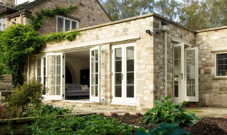 hardwood french doors timber windows