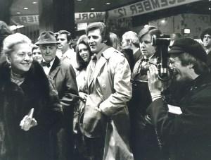 Joan Fontaine, 1972