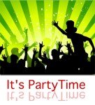 Its-Party-Time