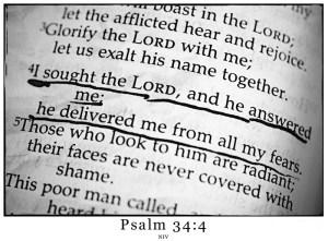 Psalm-34-4jpg