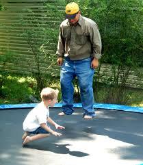 dad-on-trampoline