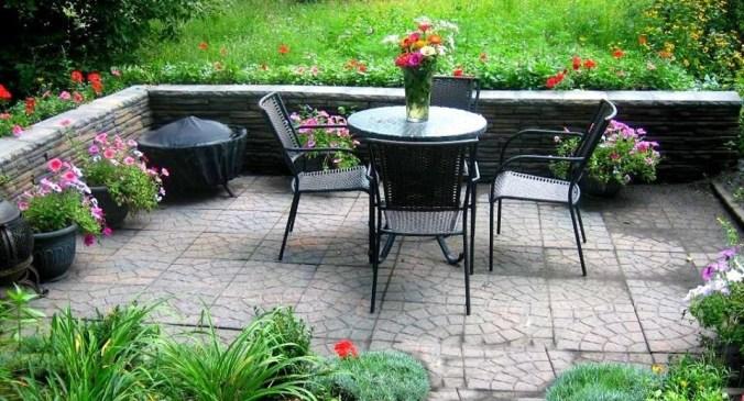 enhanced-patio_10938501043_o