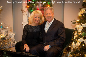 merry-christmas-from-the-burts