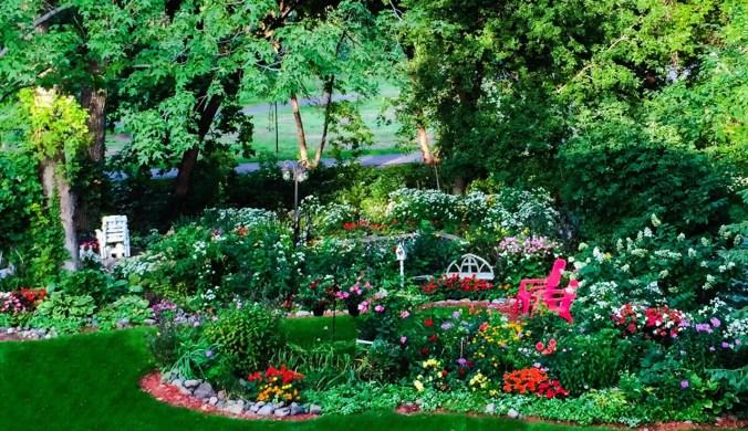 garden-9-2015