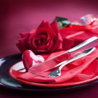 Valentine's Day 2016 - Romantic Dinners in Kuala Lumpur