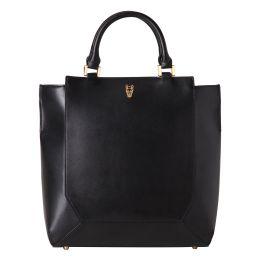 Nouveu Cubic Tote Bag