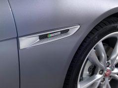 Jaguar XF Sport (2)