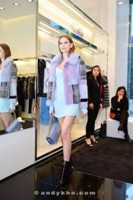 Versace Fall Winter (6)
