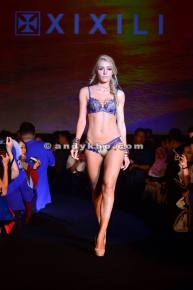 XIXILI Lingerie Fashion Show 2016 (37)