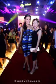 XIXILI Lingerie Fashion Show 2016 (48)